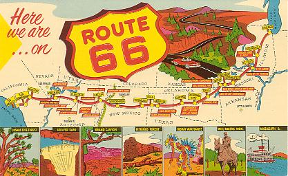 route66pc318