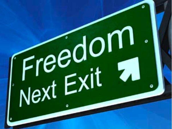 freedomexit0